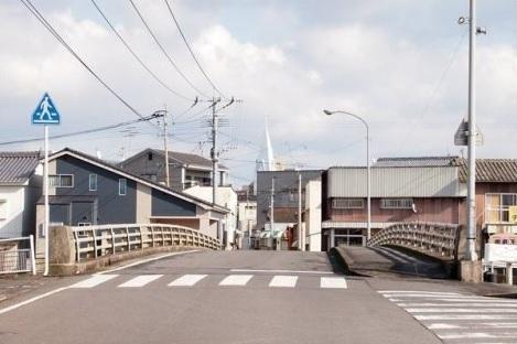 中野橋-1