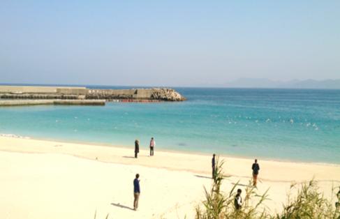 高崎海岸-1