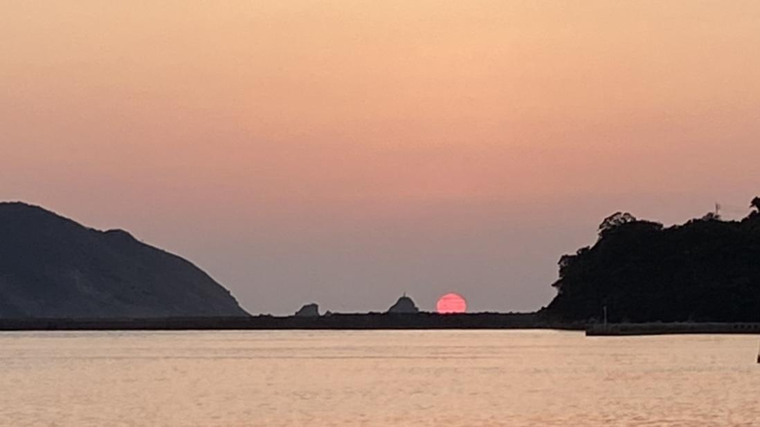 荒川漁港-3