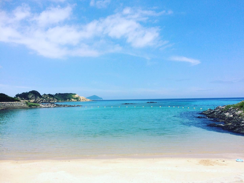 浜田海水浴場-1