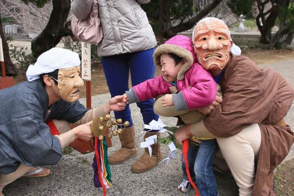 戸岐神社例大祭-2