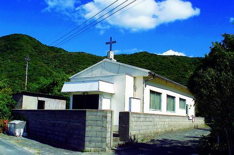 打折教会-1