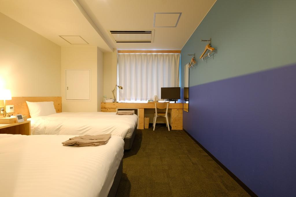 SERENDIP HOTEL GOTO-3