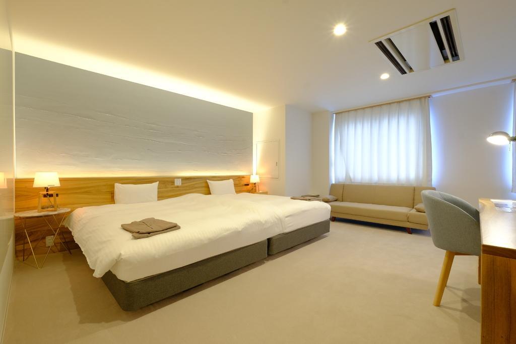 SERENDIP HOTEL GOTO-2