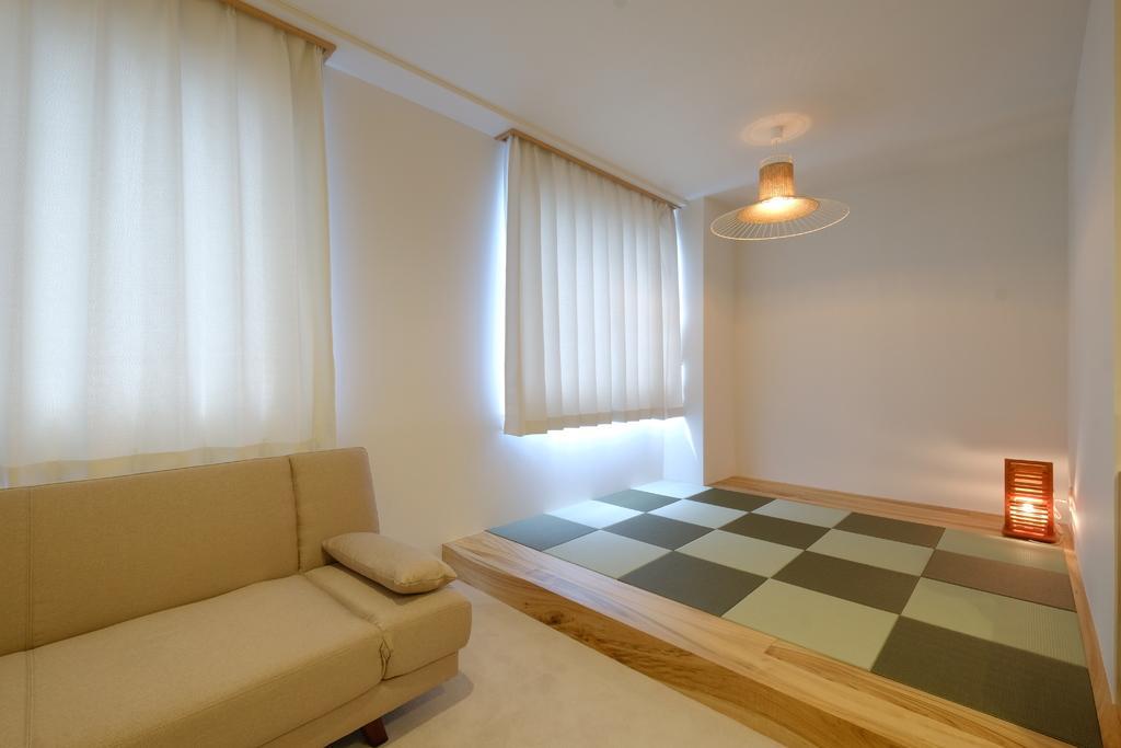 SERENDIP HOTEL GOTO-4