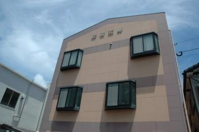 民宿五島-1