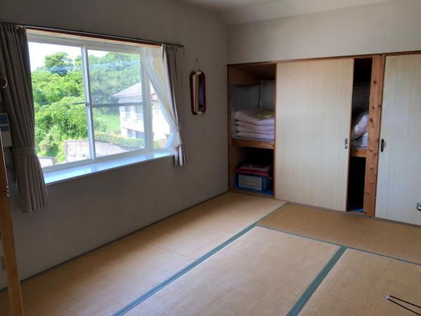 民宿魚津ケ崎荘-5