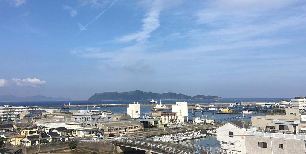 Stay inn Blue【住宅宿泊事業(民泊新法)】-3